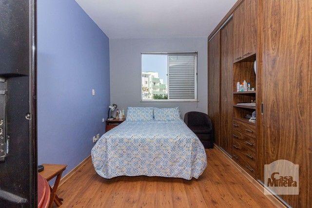 Apartamento à venda com 4 dormitórios em Ouro preto, Belo horizonte cod:320232 - Foto 15