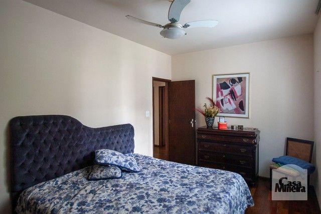 Apartamento à venda com 4 dormitórios em Lourdes, Belo horizonte cod:278260 - Foto 14