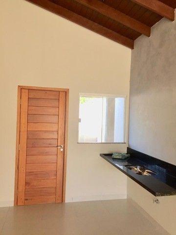 Linda Casa Jardim Montevidéu com 3 Quartos Valor R$ 280 Mil ** - Foto 13