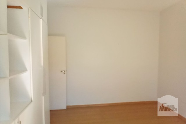 Casa à venda com 4 dormitórios em Caiçaras, Belo horizonte cod:314677 - Foto 12