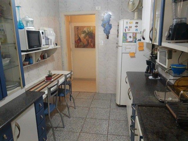 Apartamento de 2 dormitórios com vista mar - REF-DU3507 - Foto 12