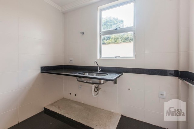 Apartamento à venda com 3 dormitórios em Paraíso, Belo horizonte cod:223649 - Foto 9