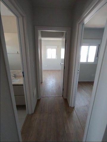 Apartamento com 3 dormitórios - Foto 14