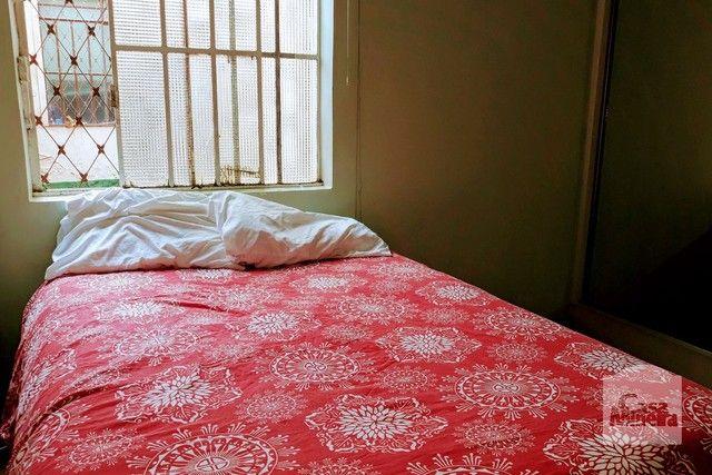 Casa à venda com 4 dormitórios em Santa efigênia, Belo horizonte cod:258127 - Foto 8