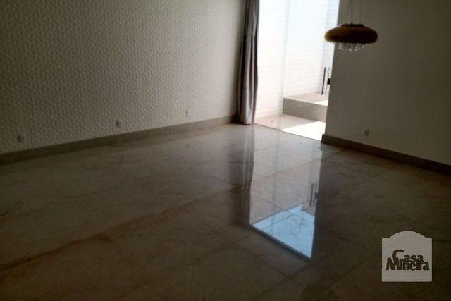 Apartamento à venda com 3 dormitórios em Dona clara, Belo horizonte cod:275561 - Foto 5