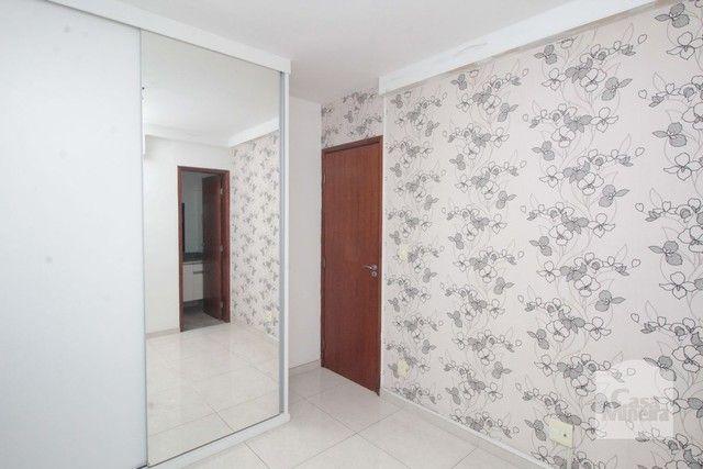 Apartamento à venda com 3 dormitórios em Padre eustáquio, Belo horizonte cod:319384 - Foto 11