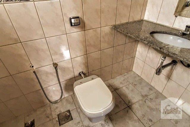 Apartamento à venda com 3 dormitórios em Paquetá, Belo horizonte cod:265210 - Foto 11