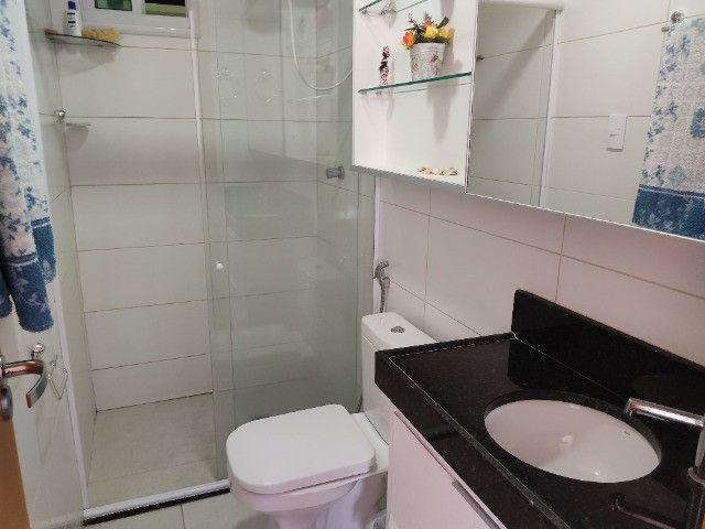 Apartamento para vender, Tambaú, João Pessoa, PB novo - Foto 3
