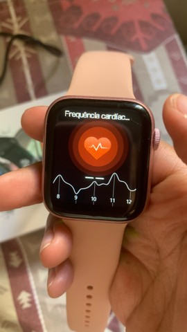 Smartwatch HW16 - Foto 4