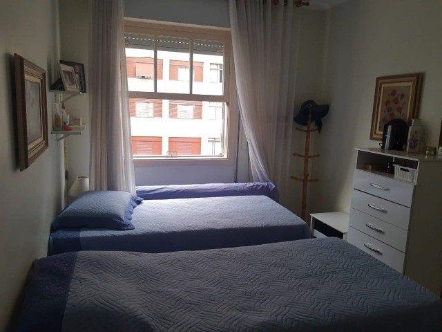 Apartamento de 2 dormitórios com vista mar - REF-DU3507 - Foto 18