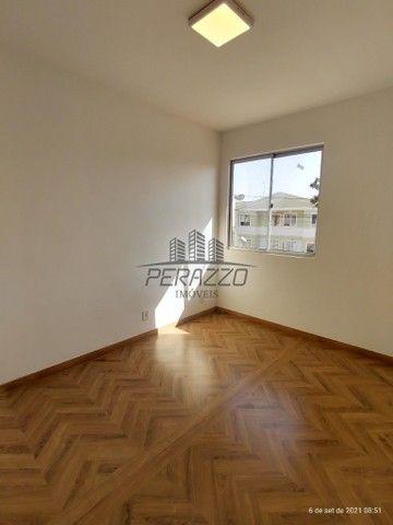 Aluga-se Excelente casa de 3 quartos na QC 06 Jardins Mangueiral por R$2.900,00 - Foto 6