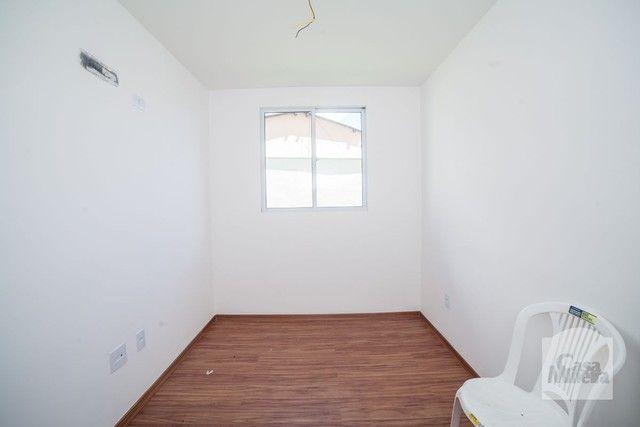 Apartamento à venda com 2 dormitórios em São joão batista, Belo horizonte cod:278680 - Foto 6