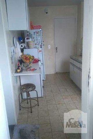 Apartamento à venda com 2 dormitórios em Santo antônio, Belo horizonte cod:278205 - Foto 11