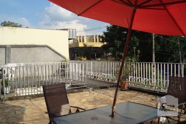 Casa à venda com 3 dormitórios em Indaiá, Belo horizonte cod:248823 - Foto 10