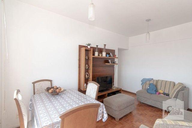 Apartamento à venda com 2 dormitórios em Santa efigênia, Belo horizonte cod:236989 - Foto 3