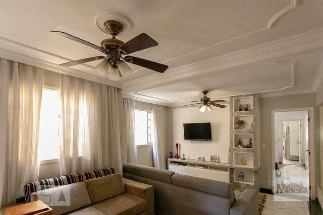 Casa à venda com 3 dormitórios em Santa amélia, Belo horizonte cod:320961 - Foto 5