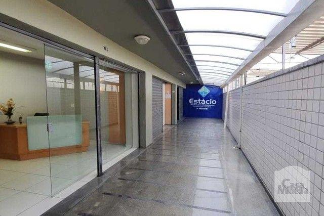 Loja comercial à venda em Santa efigênia, Belo horizonte cod:275352 - Foto 20