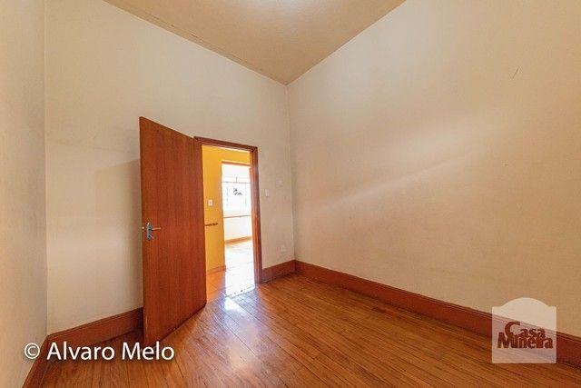 Casa à venda com 5 dormitórios em Santa efigênia, Belo horizonte cod:258241 - Foto 17