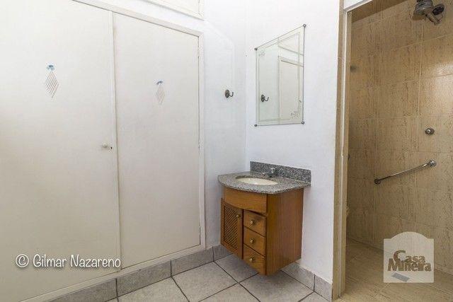 Casa à venda com 3 dormitórios em Caiçaras, Belo horizonte cod:215802 - Foto 13