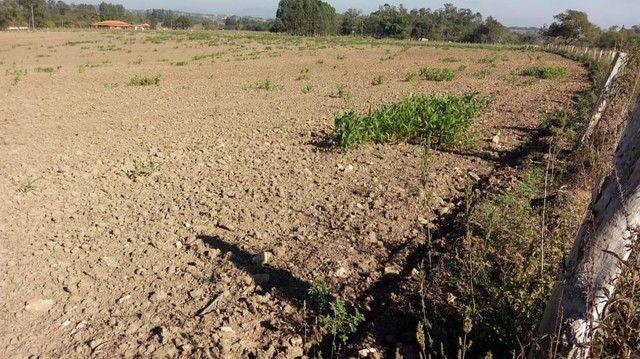 Fazenda, Sítio, Chácara, para Venda em Porangaba com 72.600m² 3 Alqueres, Plano, Limpo, 10 - Foto 9