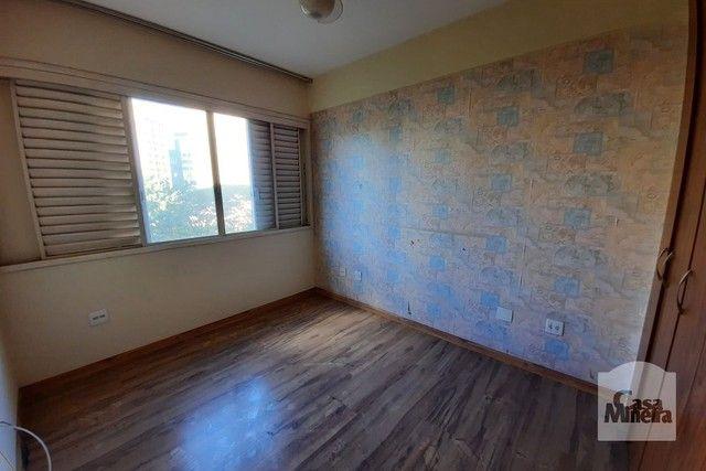 Apartamento à venda com 3 dormitórios em Savassi, Belo horizonte cod:280008 - Foto 3