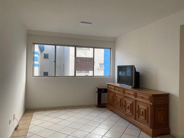 Apartamento para alugar com 3 dormitórios em Chacara paulista, Maringa cod:02625.001 - Foto 2