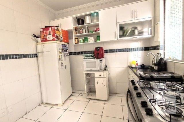 Casa à venda com 3 dormitórios em Santa mônica, Belo horizonte cod:314290 - Foto 9