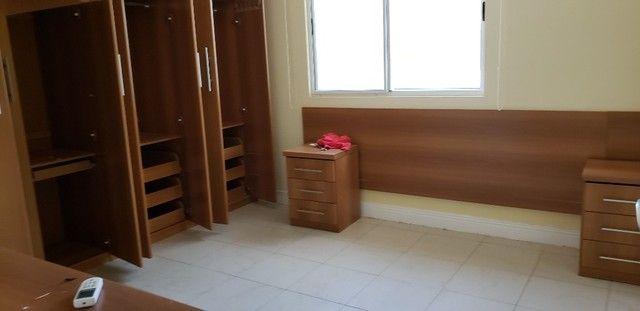 Casa residencial para Venda Tamatanduba, Eusébio 4 dormitórios sendo 4 suítes, 2 salas, 5  - Foto 20