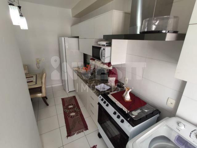 Apartamento com 2 dormitórios para alugar, 62 m² por R$ 1.500,00/mês - Parque Industrial P - Foto 11