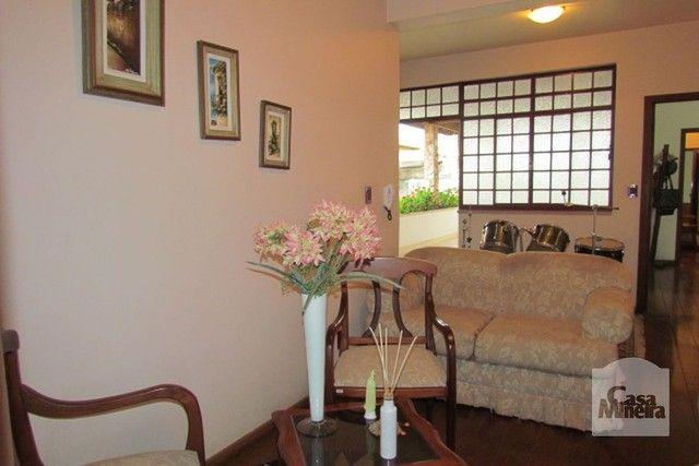 Casa à venda com 4 dormitórios em Paraíso, Belo horizonte cod:220525 - Foto 5