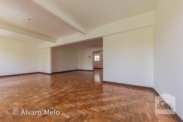 Loja comercial à venda em Funcionários, Belo horizonte cod:255458 - Foto 4