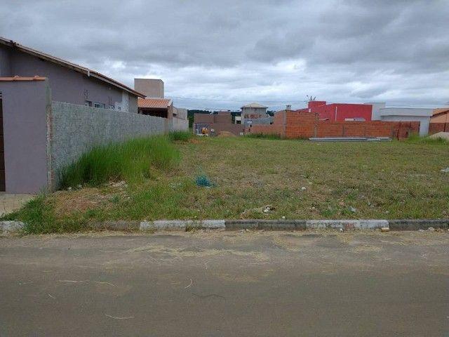 Lote/Terreno para venda tem 250 metros quadrados em Centro - Porangaba - SP - Foto 8