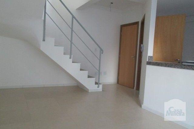 Apartamento à venda com 2 dormitórios em Santo antônio, Belo horizonte cod:109432 - Foto 4