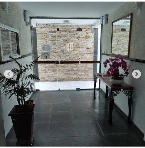 Apartamento De Frente Para Venda Com 03 Quartos No Centro De Ubá - Foto 4