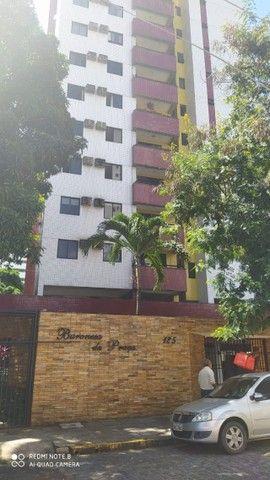 Apartamento Casa Forte