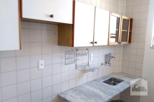 Apartamento à venda com 3 dormitórios em Carlos prates, Belo horizonte cod:280211 - Foto 11