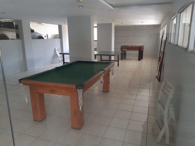 Apartamento à venda com 2 dormitórios em Tambauzinho, João pessoa cod:009773 - Foto 11