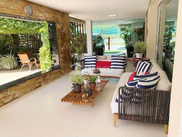 77 Casa duplex 445m² com 05 suítes em Morros! Preço Especial (TR47771)MKT - Foto 4