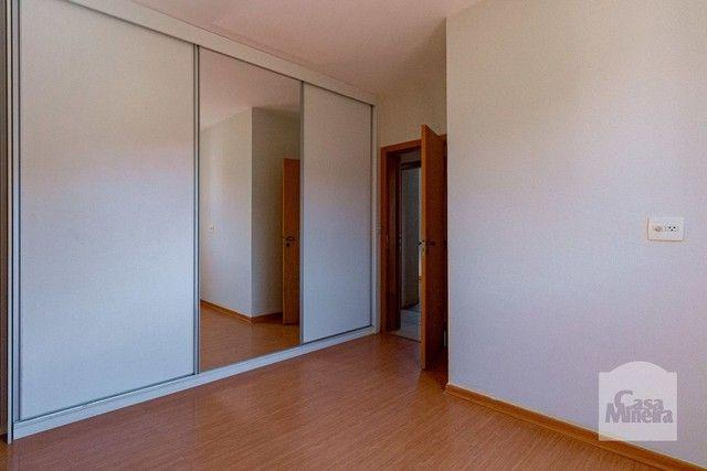 Apartamento à venda com 3 dormitórios em Serra, Belo horizonte cod:276092 - Foto 10