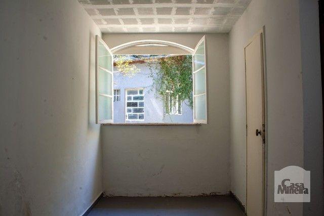 Casa à venda com 5 dormitórios em Jardim atlântico, Belo horizonte cod:315176 - Foto 13
