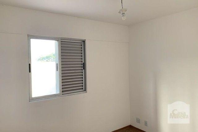 Apartamento à venda com 3 dormitórios em Manacás, Belo horizonte cod:251246 - Foto 8