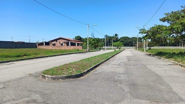 Reserva Camará-{Campanha promocional} - Foto 6