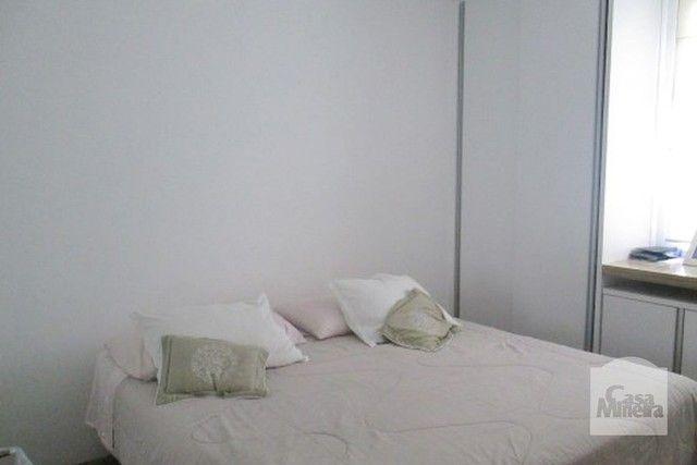 Apartamento à venda com 4 dormitórios em Santo antônio, Belo horizonte cod:106747 - Foto 2