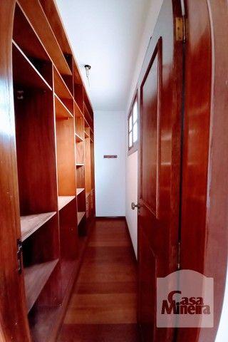 Casa à venda com 4 dormitórios em Bandeirantes, Belo horizonte cod:271699 - Foto 11