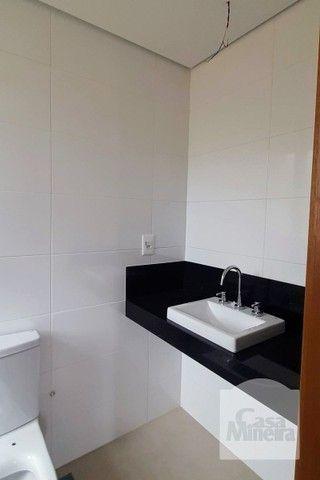 Apartamento à venda com 4 dormitórios em Luxemburgo, Belo horizonte cod:271942 - Foto 20