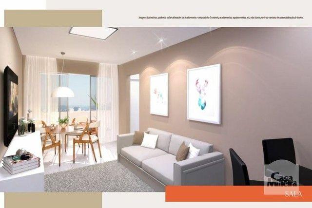 Apartamento à venda com 2 dormitórios em Padre eustáquio, Belo horizonte cod:277368 - Foto 9