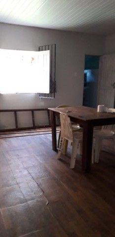 Troco Casa em Mosqueiro - Foto 5