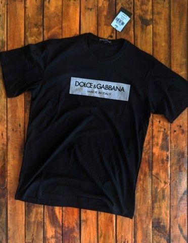 Camisetas Premium - Foto 3