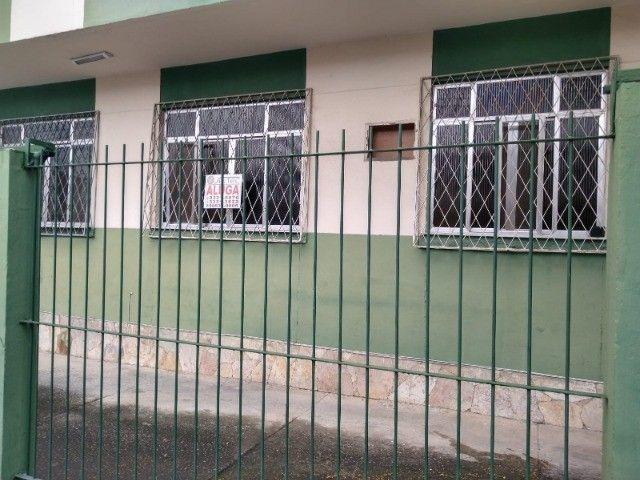 Alugo Apartamento no Jabour (Rua Saida) - Foto 3