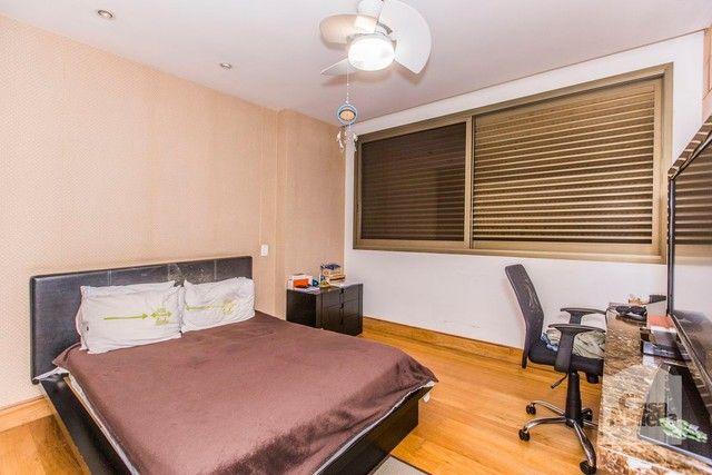 Apartamento à venda com 5 dormitórios em Serra, Belo horizonte cod:105840 - Foto 18